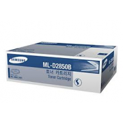 TONER ML-D2850B NERO ORIGINALE - SAMSUNG ML 2851 ND (5.000 PAGG.)