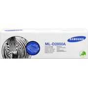 TONER ML-D2850A NERO ORIGINALE - SAMSUNG ML 2851 ND (2.000 PAGG.)