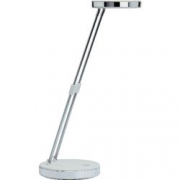 LAMP BIANCO MAUL PUCK LED