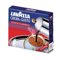 CF2 CAFFE CREMA E GUSTO