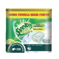 SVELTO TABLETS LAVASTOV 200PAST
