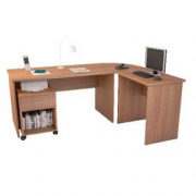 SET OFFICE NOCE