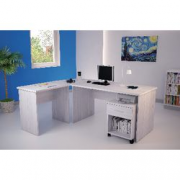 SET OFFICE ROVERE