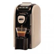 MACCHINA CAFFE ADESSO MINI 3.0