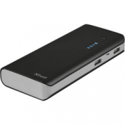 POWERBANK NO TRUST PRIMO 10000