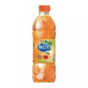 CF 12 BELTE PESCA PET 0,5 LT