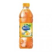 CF 12 BELTE LIMONE PET 0,5 LT