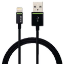 CAVO USB NO LEITZ LIGHTNING 30CM