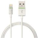 CAVO USB BO LEITZ LIGHTNING 1M