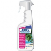 AIRES DEO CONCENTRATO FRESCO 750ML