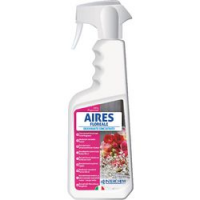 AIRES DEO CONCENTRATO FLOREALE 750ML