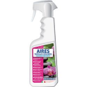 AIRES DEO CONCENTRATO DOLCE 750ML