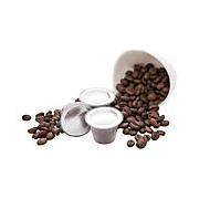 CF100 CAPSULE CAFFE SUBLIME