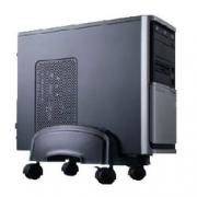 PORTA CPU MOBILE NO PC201/2