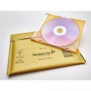 CF10 BUSTE IMBOTTITE GOLD CD 18X16 AVANA