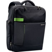 ZAINO NERA SMART TRAVELLER 15,6 INCH