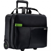 TROLLEY CARRY-ON NERA SMART TRAVELLER