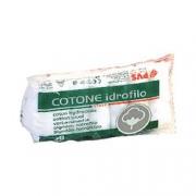 COTONE IDROFILO MEDICALE 20GR