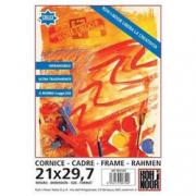 CORNICE A GIORNO FORMATO 21X29,7 CM KIN