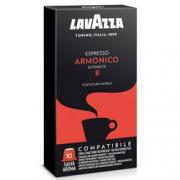 CF10 CAPSULE LAVAZZA ARMONICO