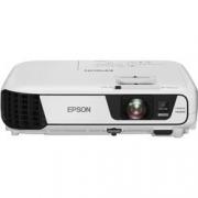 VIDEOPROIETTORE EPSON EB-W41 DL