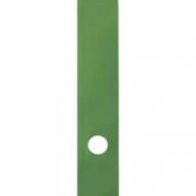 CF10 COPRIDORSO ADES VE PVC CON PORTAET