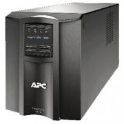 SMART-UPS APC 1000VA LCD 230V