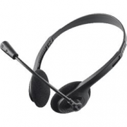 CUFFIE TRUST PRIMO CHAT HEADSET 21665