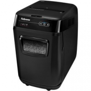 DISTRUGG FELLOWES AUTO 200M M-FRAMM 2XDL