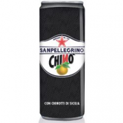 PK6 LATTINE CHINOTTO S.PELLEGRINO 33CL