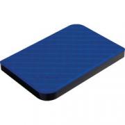 DISCO RIGIDO USB 3.0 BU STORE-N-GO 1TB