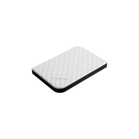 DISCO RIGIDO USB 3.0 BO STORE-N-GO 1TB