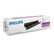Philips Nastri TTR PFA351