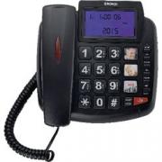 TELEFONO BRONDI BRAVO 90LCD