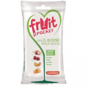 BUSTA 40G FRUIT POCKET CHERRY DREAM