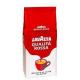 CAFFE LAVAZZA QUALITA ROSSA GRANI 1KG
