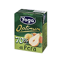 CF 24 BRICK PERA YOGA 20 CL