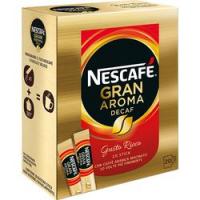 CF20 STICK NESCAFE GRANAROMA DECAFFEINAT