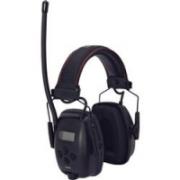 CUFFIA HON SYNC CON RADIO DIGITALE SNR29