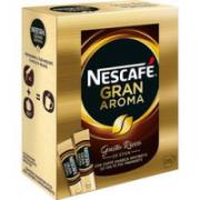 CF20 STICK CAFFE NESCAFE GRAN AROMA