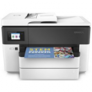 PRINTER HP OfficeJet Pro 7730 Wide Format All-in-One