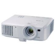 VIDEOPROIETTORE CANON LV-X320 4 3     DL