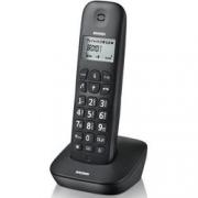 TELEFONO CORDLESS NO BRONDI GALA TWIN
