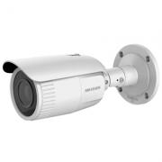 VIDEOCAMERA IP HIKVISION DS-2CD1643G0-IZ