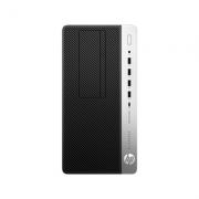 PC HP 705 G4 16LT 4HN17ET RYZEN7-2700