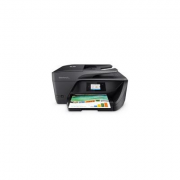 STAMPANTE HP MFC INK OFFICEJET PRO 6960 T0F32A 4IN1