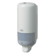 TORK DISPENSER MINI S2 BO X RICAR.475 ML