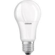 LED CLASSIC A 100 E27 BELLALUX