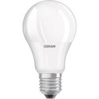 LED CLASSIC A 60 E27 BELLALUX