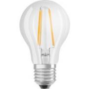 LED CLASSIC FIL 40 E27 BELLALUX